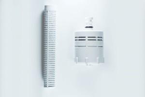 リセラマグボトル ~携帯用ボトル型浄活水器~ 交換用カートリッジ