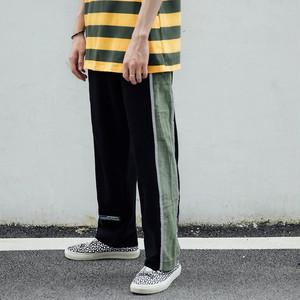 long pants BL4188