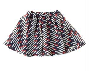 【50%OFF!!】90cm chienchien シアンシアン スカート