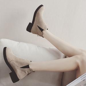 スニーカー ブーツ パンプス 革靴 レディースシューズ SHS221308