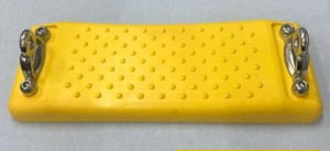 S2BU-100 ブランコ座板