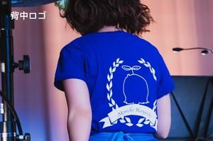 【グッズ】Tシャツ