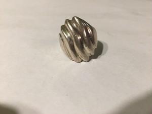 【16号】Vintage 925 ring