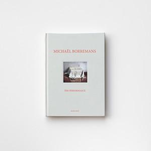 The Performance by Michaël Borremans