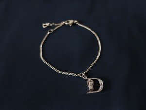Dior Charm Bracelet