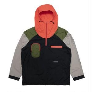 RIPNDIP - Koenji Track Jacket (Multi)