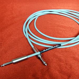 Ukulele Cable 5m