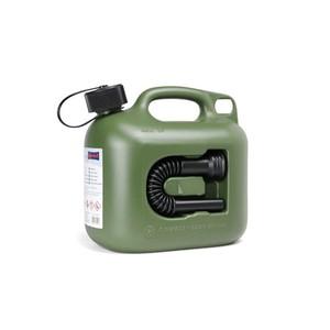 Fuel Tank Pro 5L