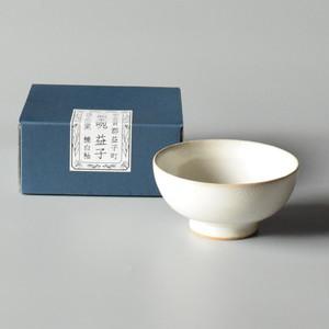 THE 飯茶碗 益子
