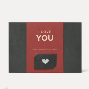 Giftbox 【I LOVE YOU】