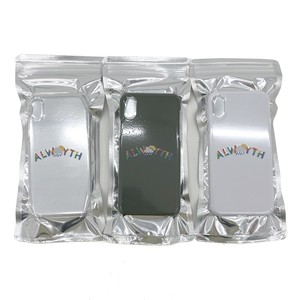 "Alwayth ""Alwayth Now iPhone case X/XS"" [Alwayth Report Exclusive] [送料無料]"