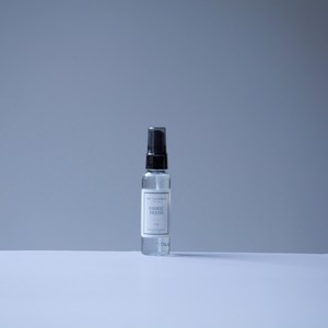 THE LAUNDRESS FABLIC FRESH ~lady~ 60ml