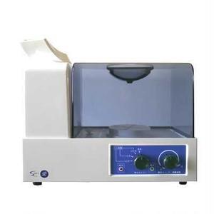 噴霧器 EST-0320-MF