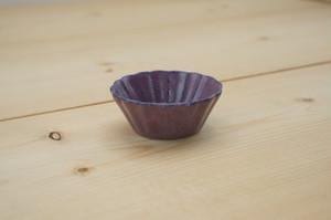 豆鉢(花豆鉢/くわの実)