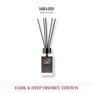 Dark & Deep Reed Diffuser