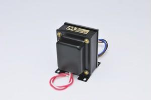 MJオリジナルトランスセット MJ特別仕様「染谷電子A86-35K48S」