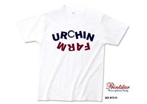 アーチンマーフTシャツ