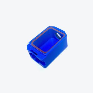 【抽選販売】FFLIPPER 2.B BORO TANK (Dolphin Blue)