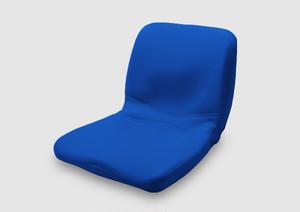 p!nto blue