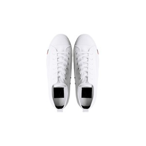 TRUNK X PRO-Keds ROYAL AMERICA LO White/Navy