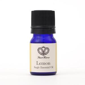 Lemon / レモン