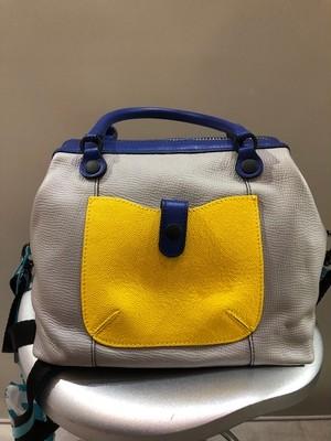 GABS イタリア製 バッグ YBETTE TG L  30G000381 X0226 F6014