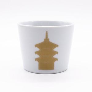 【限定1点 アウトレット品】波佐見焼 ニッポン チョコ(ブットウ) 253851 豆豆市133