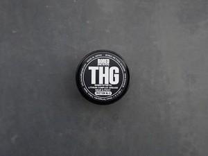 THG/BORED