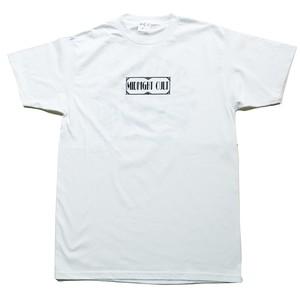 Mitsu T-shirt (white)