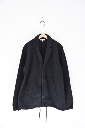 【ordinary fits】OM-T052W / HARVEY WOOL LINEN