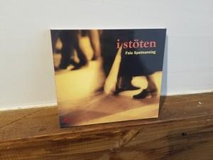 【北欧CD】i stöten / Falu Spelmanslag 【大合奏】