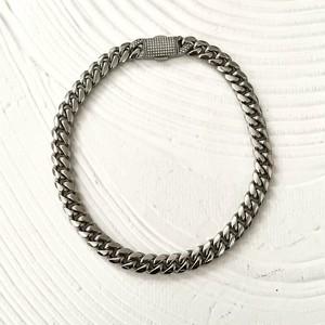 【SV1-23】 Silver necklace