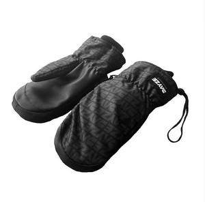 DAYZE Glove