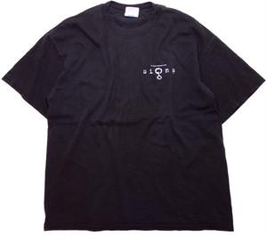 【L】 00s サイン T-SHIRT