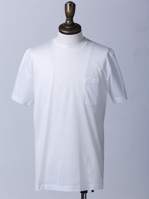 Cappera T.shirt