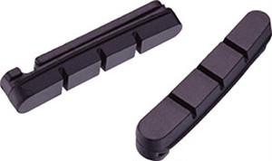 TEKTRO ブレーキシュー ロード用(P422)