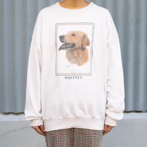 """Robert J. May"" Sweatshirt"