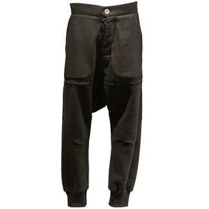 BEN TAVERNITI UNRAVEL Docking Trousers