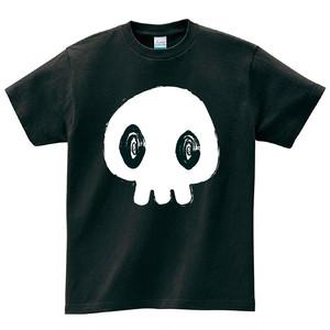 ドクロ Tシャツ