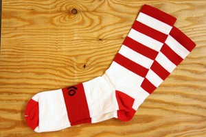 限定 Giro SEASONAL MERINO WOOL SOCKS / Eroica