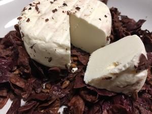 3種のチーズセット【フロマージュ・イーヴル,青梅ブロン,クール】