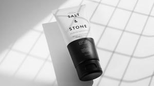 話題沸騰の日焼け止め「SALT&STONE PREMIUM SUNSCREEN SPF30」