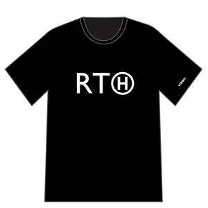 RTH (big) Tシャツ