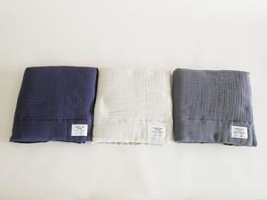 【インナーパイルタオル】バスタオル