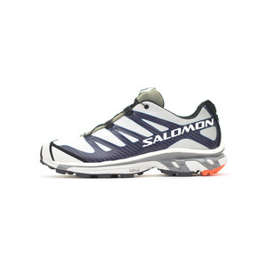 SALOMON ADVANCED SLAB XT-4 ADV Shadow/Evening Blue/Quiet Shade L40773100