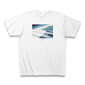 E.V.M. PHOTO T-shirt