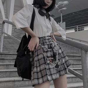 mini skirt RD3278