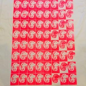 Tシャツ58