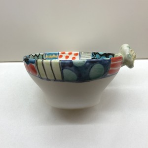 ハーフカップ(A)
