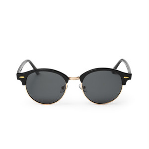 【CHPO】Casper II (black frame made from 100% recycled plastic)